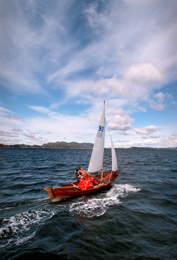 regatta15