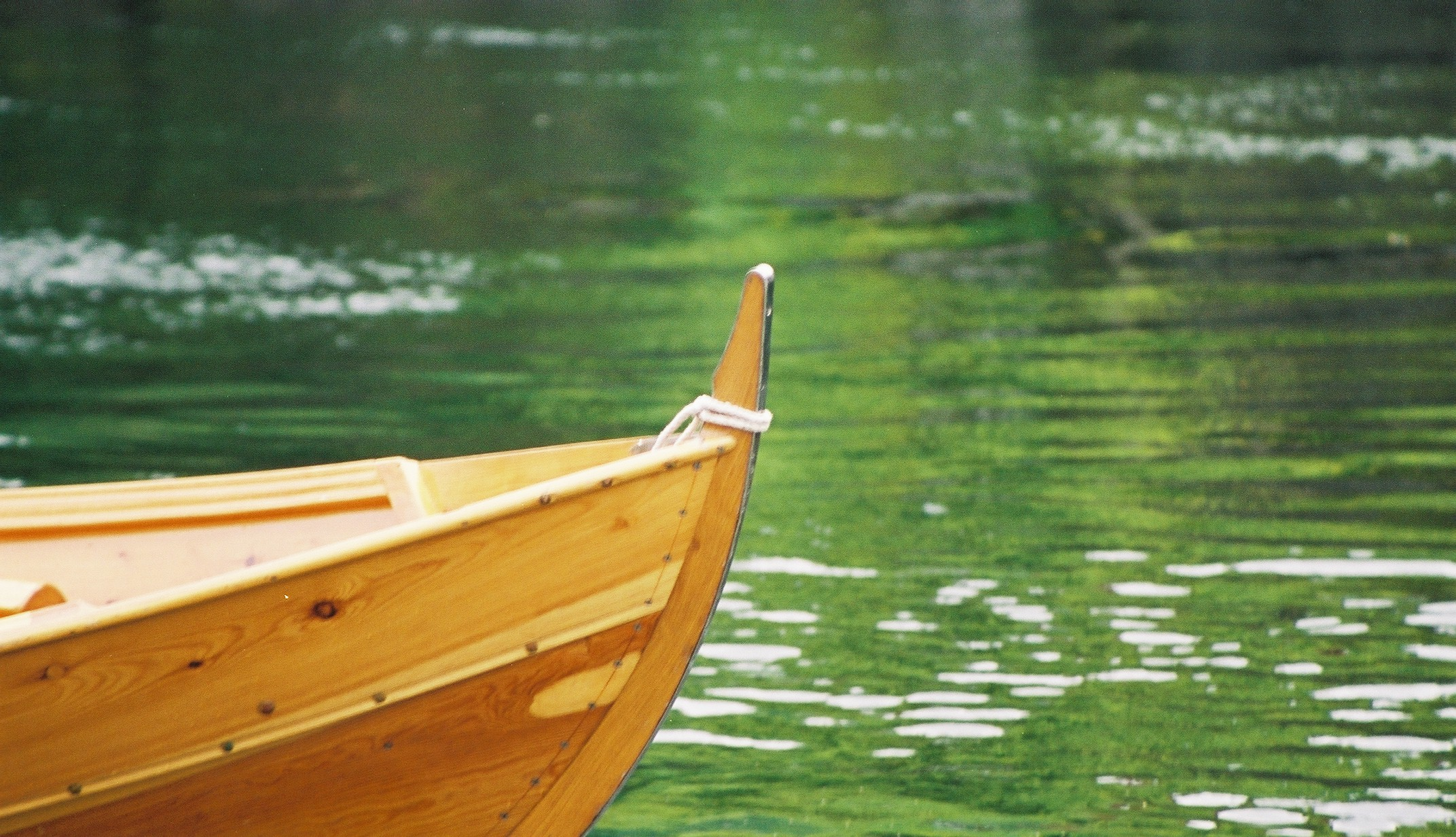 Variasjon  i  småbåtbygging  –  historisk,  geografisk  og  etter  bruksområde